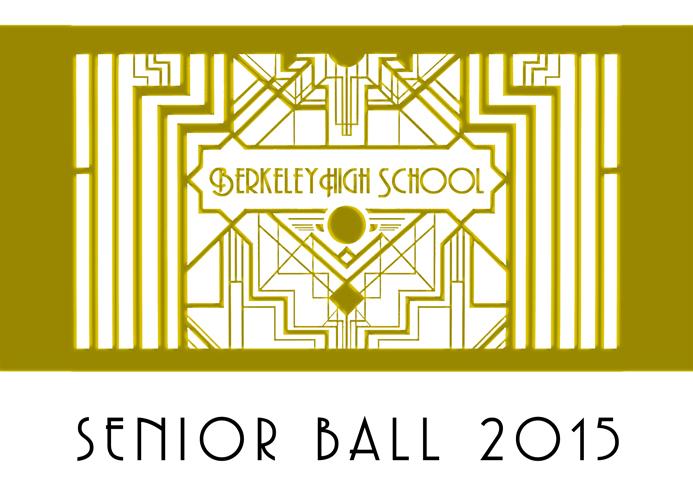 7e910fa333ad BHS Prom 2015 – Berkeley High ASB Leadership