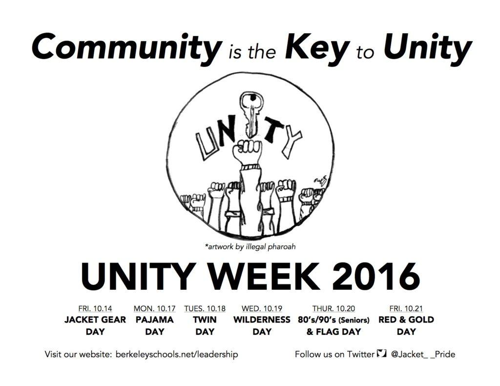 unity-week-2016-activity