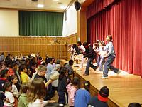 Thousand Oaks Elementary